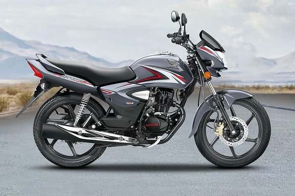 Which Is The Best Bike In India In 2019 In Terms Of Cost And