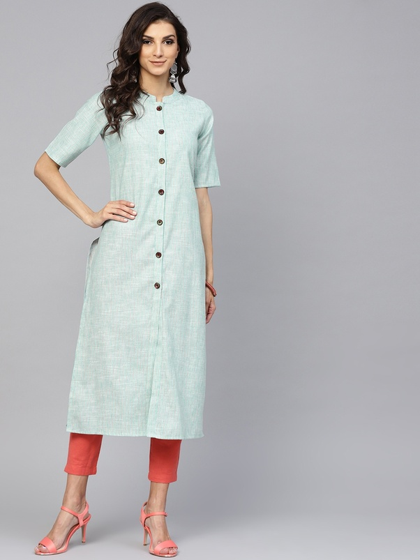 Which is the best site to buy a khadi dress online? - Quora