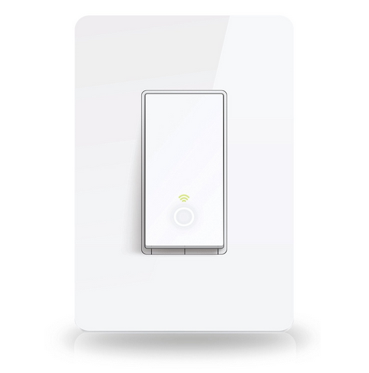 dimmer switches location maestro wall light amazon wireless wh dp multi and with watt controller lighting white lutron wallplate com