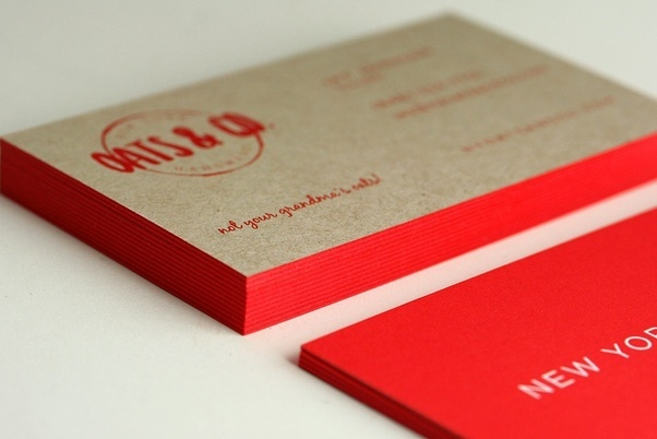 Where can i get really thick business cards printed online quora thikit printing thick business cards invitations announcements colourmoves Image collections
