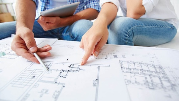 Is It Cheaper To Buy Or Build Your House Quora