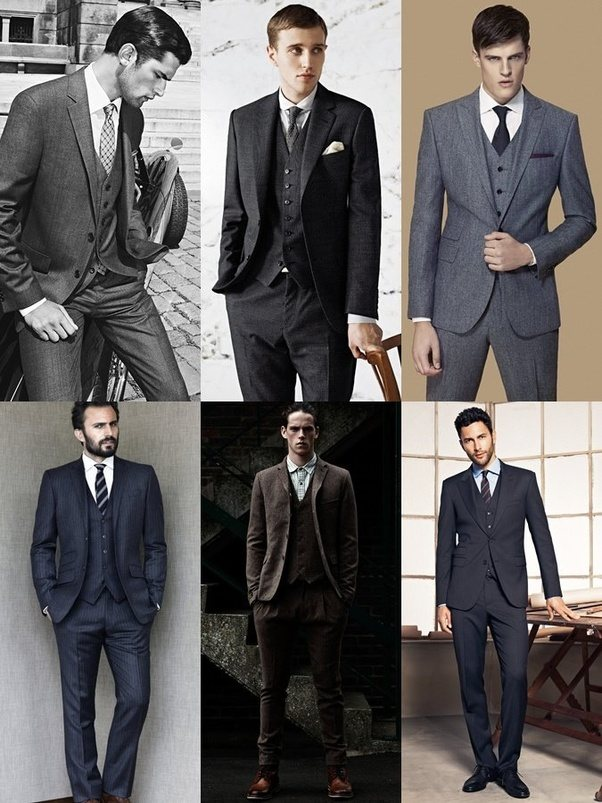 Cheap Online SUITS AND JACKETS - Waistcoats Versus Outlet Supply O5f7MBRtby