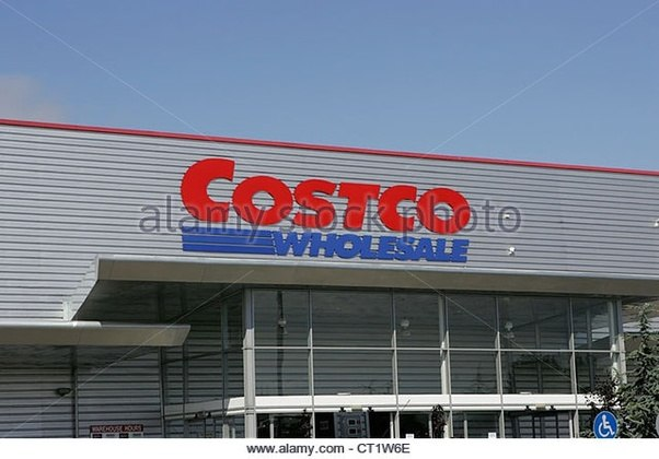 Why are memberships in costco uk limited to people in certain because its required that you are a retired costco employee or have anny other emplyment history to get a costco membership in the the uk however if your reheart Image collections