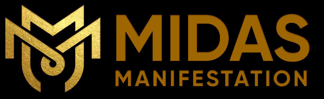 Image result for midas manifestation