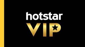 What is hotstar VIP? - Quora
