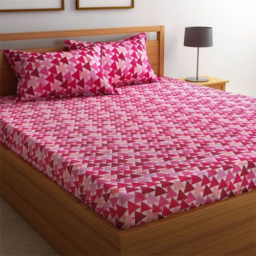 The Export World Is Best Indian Bed Sheets Whole Supplieranufacturers We Can Also Ship Uk Usa France Australia Belgium Netherlands