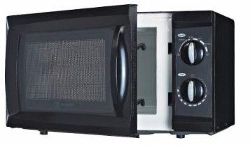 List Of Top 10 Best Small Microwaves In 2017 Review