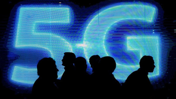 5G Communications: What companies are leading in 5G