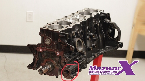 How much would it cost to build a 2JZ-GE VVTI to handle 500