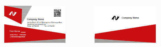 What is the best business card design software quora have a trial to design by yourself you will like it reheart Images