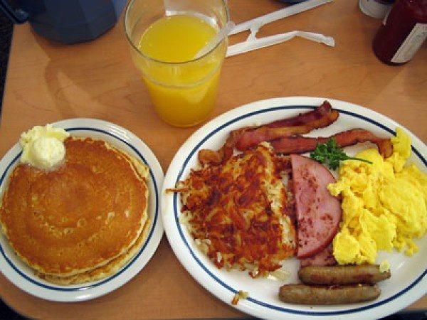 recipe: common breakfast sides [4]