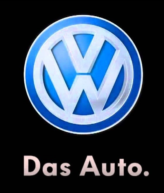 What Does Das Auto Mean And Why Does Volkswagen Use It Quora