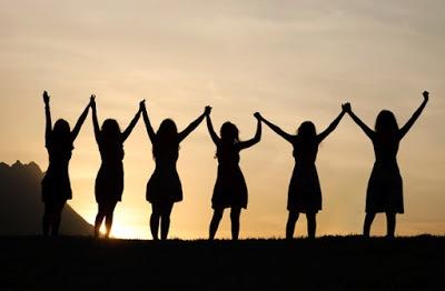 क्या आप 'नारीवादी' (feminist) हैं? आपके लिए 'नारीवाद' (feminism) की परिभाषा क्या है, उसके मायने क्या हैं? - Quora