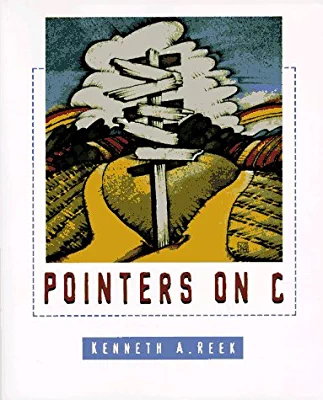 Pointers and Memory - Stanford CS Ed Library