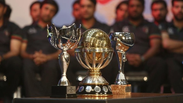 Can We See At Least 16 Teams In The 2023 Cricket World Cup