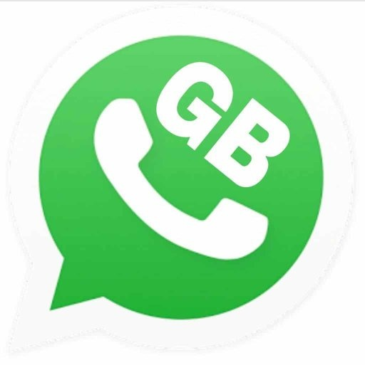 Can we change the color of chat on WhatsApp? - Quora