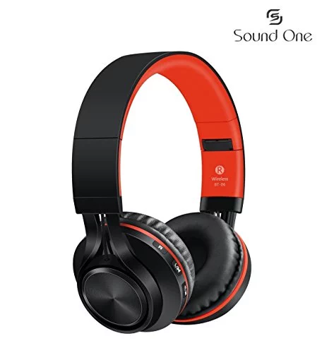 Which Is The Best Bluetooth Headphone Available In India Quora