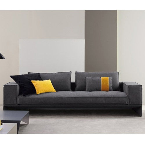 Superb I Want To Buy Black And White Sectional Sofa Online At Uwap Interior Chair Design Uwaporg