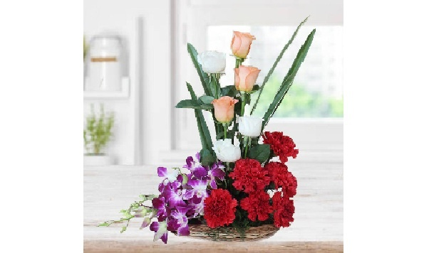Which Is The Best Online Flower Gift Delivery Website For