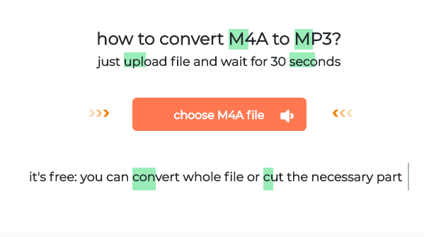 How to convert m4a to mp3 - Quora