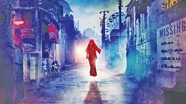Where can I watch the movie, Stree, online? - Quora