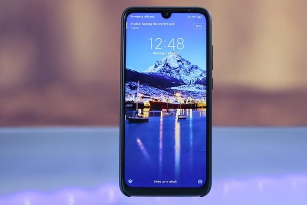 What is your review about the Redmi Note 7 Pro? - Quora