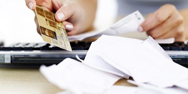 Payday loans no bank verification australia image 1