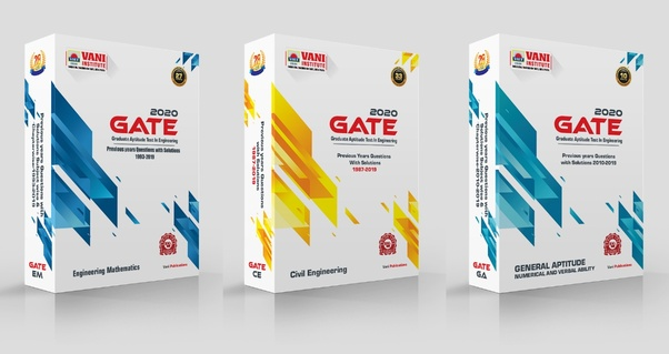 Best Books To Read 2020 Which are the best books to read for Civil Engineering GATE 2020