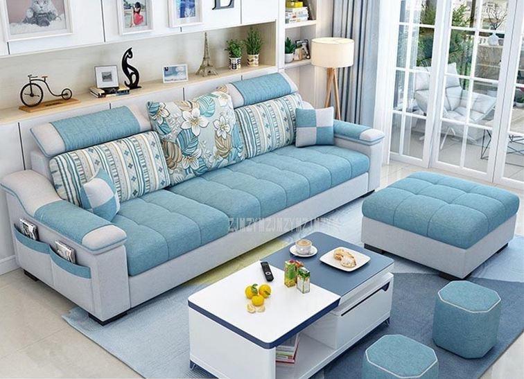 What Are The Best Sofa Design Ideas Quora