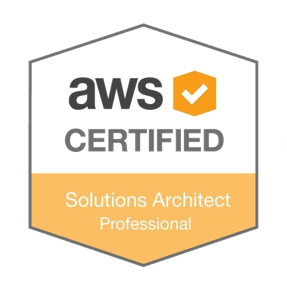 How to pass the AWS Solutions architect Professional - Quora