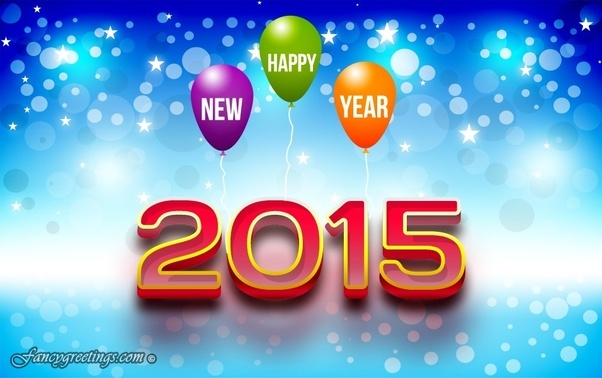 Where can i find some new years greeting messages quora happy new year to all share and spread the joy and happiness to your beloved ones new year 2015 greetings images pictures m4hsunfo