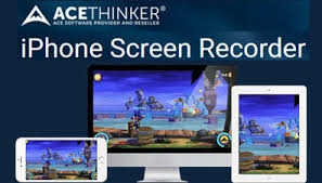 What is a good screen recording app for iOS and Android? - Quora