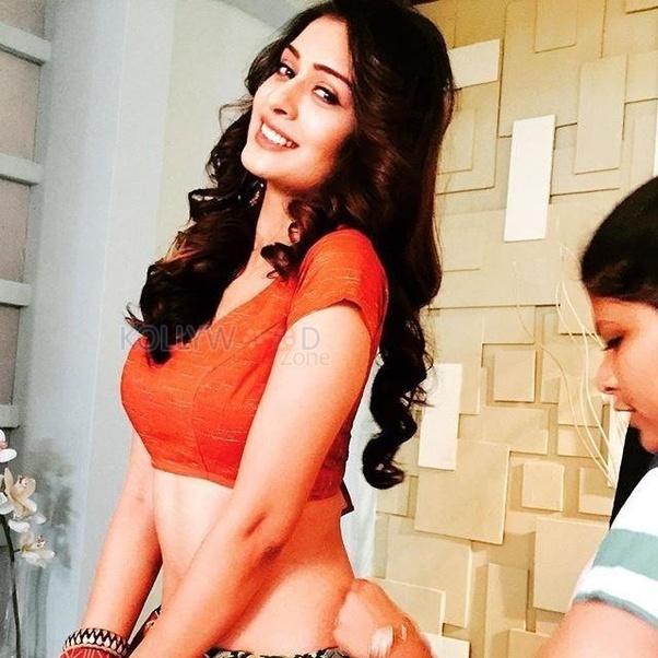 Women punjabi sexi Beautiful Punjabi