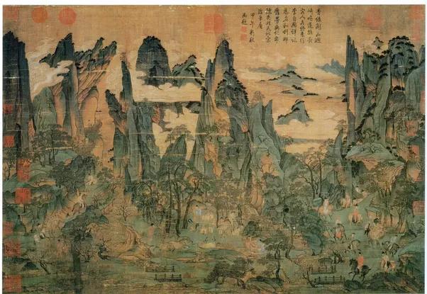 Chinese escort in dubai