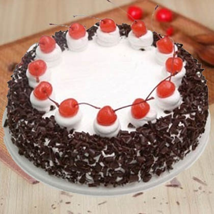 So If Your Family Just Likes To Have An Eggless Cake On Special Occasion You Do Not Run Away Here And There We Got It Covered This For