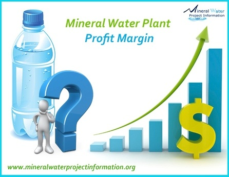 Is a packaged mineral drinking water business profitable? - Quora