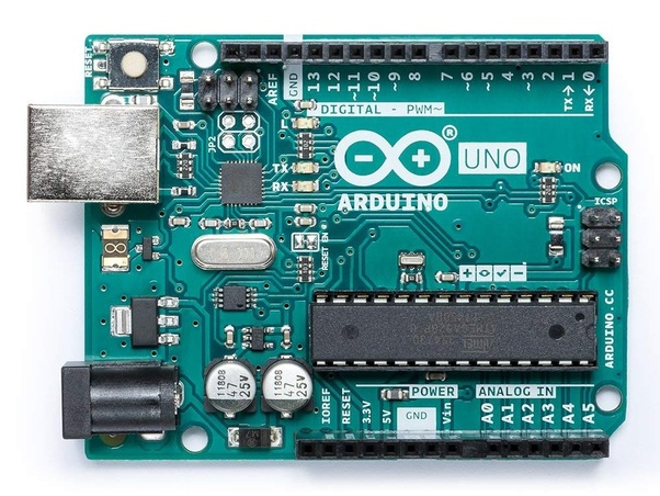 Which is best, Raspberry Pi or Arduino, for doing a project based on