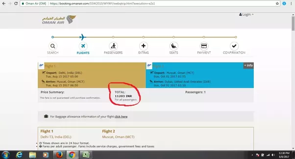 how to buy cheap flight tickets in canada