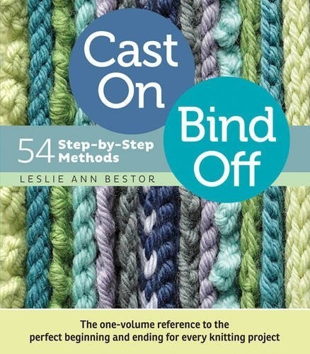 What Is The Best Knitting Books Quora