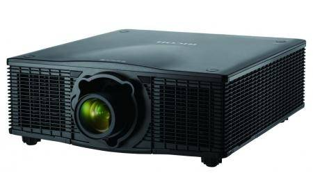 Which is the best pico projector to buy in india quora for Pico projector best buy