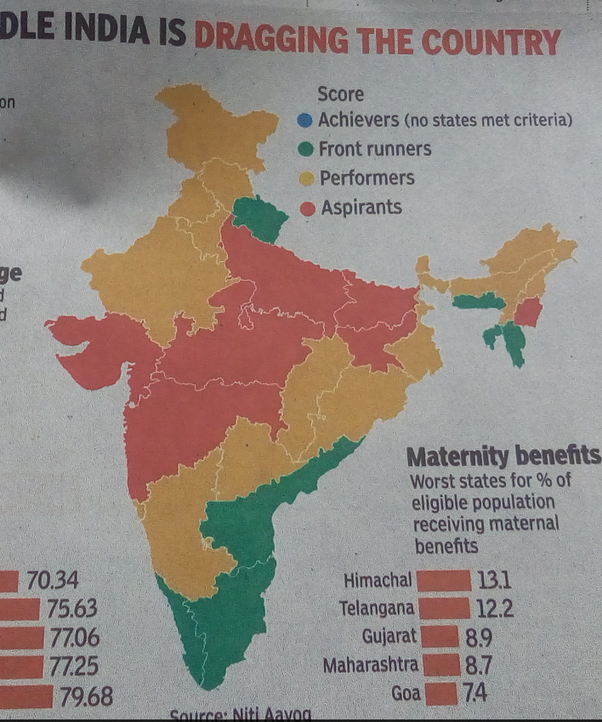 What are the most poor states in India and why? - Quora India State Map One Color on indonesia map color, guyana map color, eurasia map color, hong kong map color, ethiopia map color, russia map color, indus river map color, israel map color, scotland map color, vietnam map color, middle east map color, jamaica map color, thailand map color, costa rica map color, central america map color, cuba map color, united kingdom map color, zambia map color, algeria map color, greece map color,
