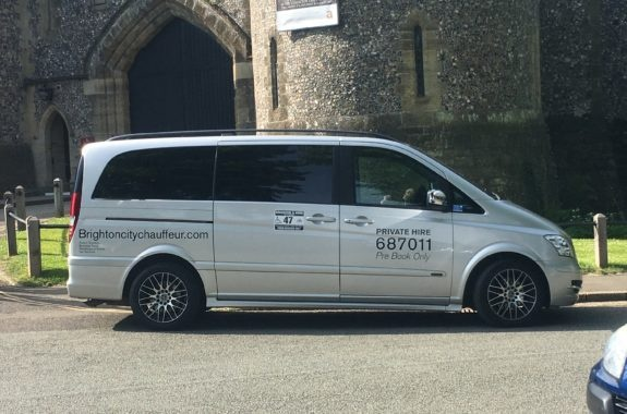 Which is the best taxi service near London Heathrow Airport