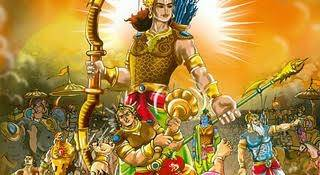 dating the era of lord rama i am dating an older man