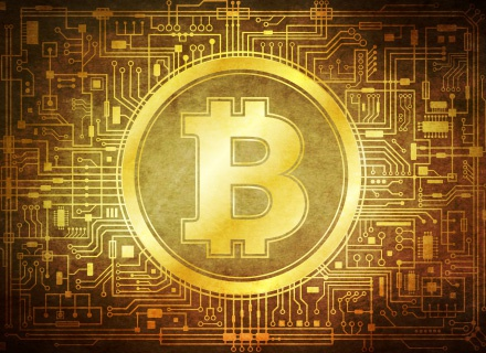 More than 21 million bitcoins to usd enhance pointer precision csgo betting