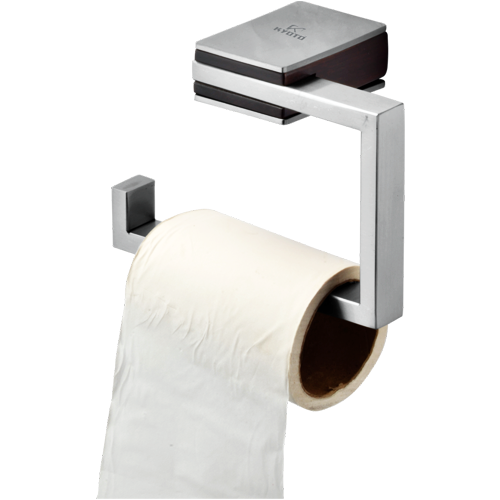 Who are some manufacturers of bathroom accessories in - Manufacturer of bathroom accessories ...