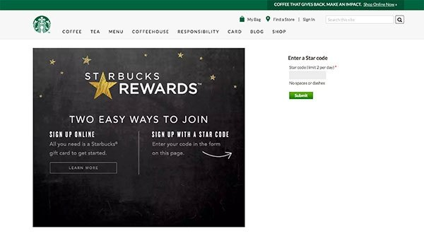 What is the purpose of loyalty programs quora the biggest benefit of customer loyalty programs is that they help increase customer loyalty by sharing benefits with your customers you keep them happy colourmoves Gallery