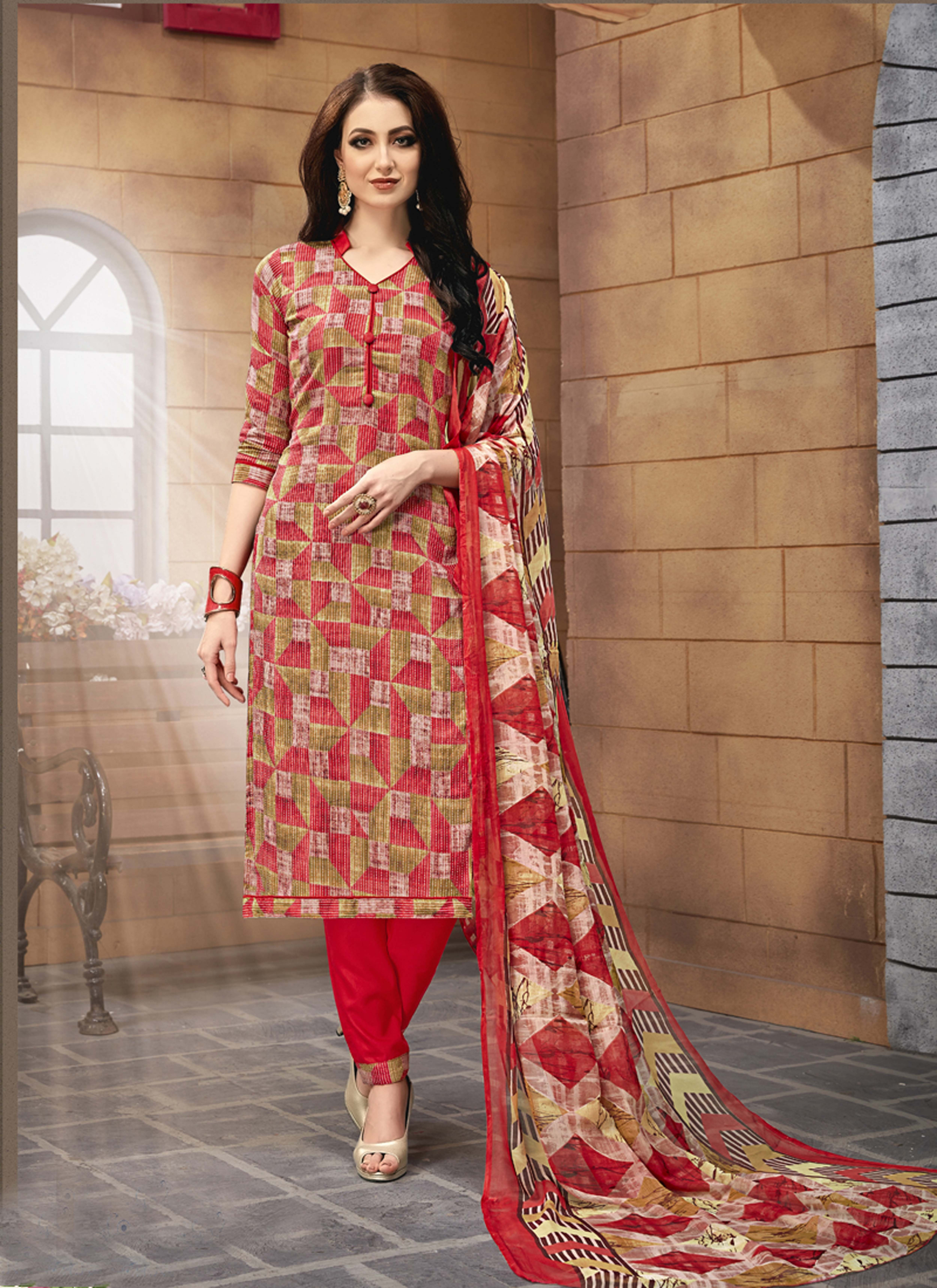 7f7a34ed01536 Where should I buy online women fashion clothes (wholesale bulk ...