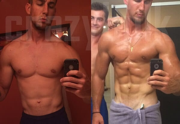 Can I run an anavar (oxandrolone) only cycle? - Quora