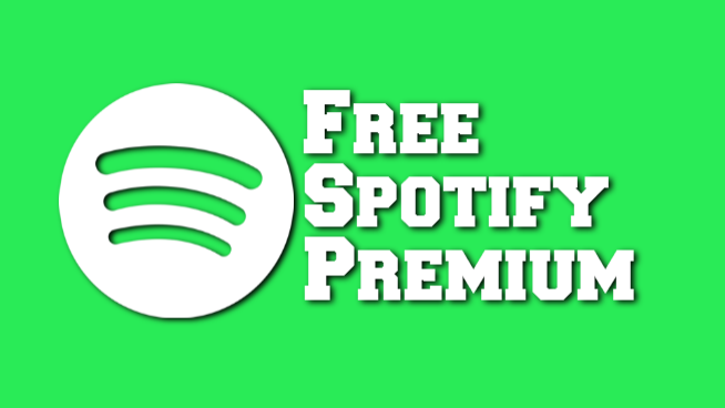 Is there a way to download Spotify Premium for free on Android? - Quora