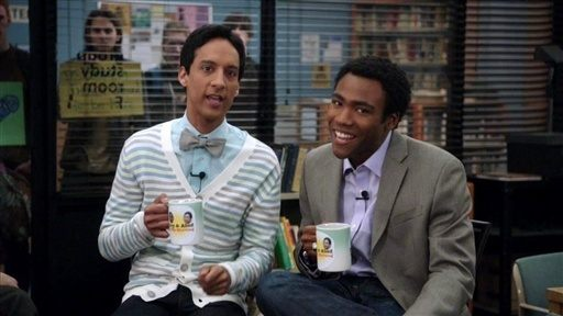 movies interracial Tims
